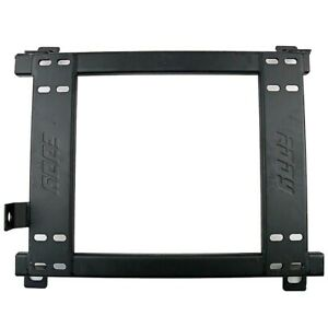 Front Right Seat Rail For Honda Civic FC FC1 FC2 2016-ON