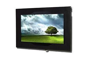 Samsung-Galaxy-TAB-10-1-9-7-10-5-Anti-Theft-Metal-Wall-Mount-for-Kiosk-POS-Store