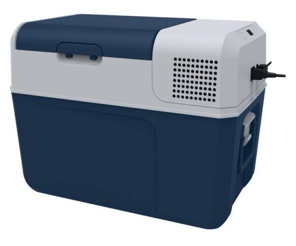 mobicool fr40 ac dc kompressor k hlbox ebay. Black Bedroom Furniture Sets. Home Design Ideas