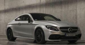 Pearlescent Car Paint >> 1lt Neat Mercedes 775 Iridium Silver Basecoat Pearl Car Paint