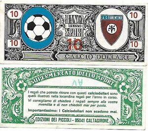 CALCIO-DOLLARI-DA-10-FIORENTINA