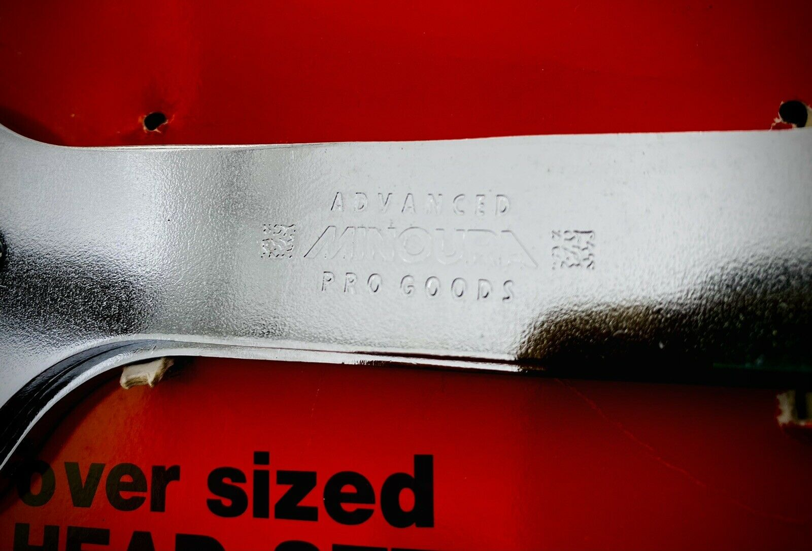 Minoura HEADSET Wrenches Professional Pro 36 40mm Shop Quality NIP Japan