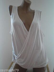Femme T Bonita Réf 104 Taille shirt Article Nouveau 48 WBTxwSqIvn