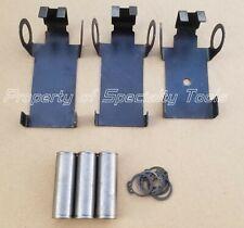Ridgid 28443 Xl Ring Strap Kit Propress Press Pressing Bronze Crimp