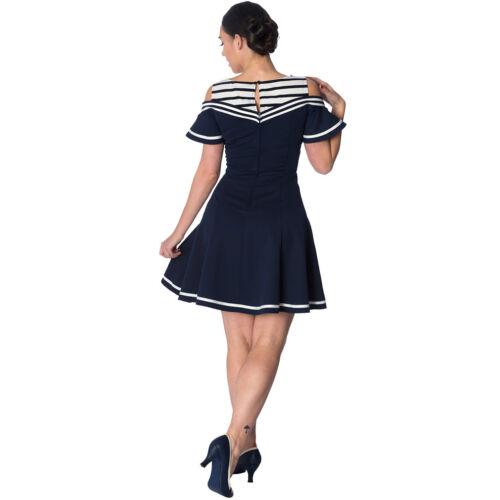 robe marini Mini Mini Mini marini vintage robe vintage robe gBW7nOtS