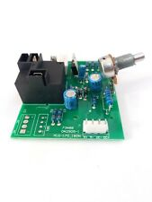Circuit Board Pcb For Chicago Electric 220v Mig 170 And 180 Mig Welders