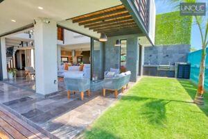 Moderna Casa en Venta, Flamingos, Nayarit $9,700,000 MXN