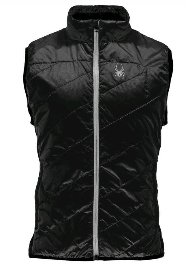 Spyder Men's Exit Insulator Vest