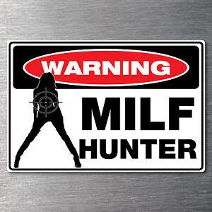 Milf Jäger im Rennen