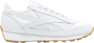 And Aztec Reebok White Sneaker Bd2808 Gr Gum Neu 39 Garment Classic 7wfdnqEf