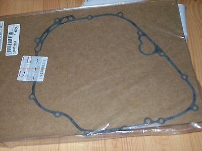M-G 330769 Clutch Cover Gasket for Kawasaki Bayou KLF220 KLF-220