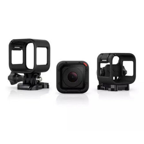 Sn /_ Standard Cadre Support pour GOPRO HERO4 5 Session Protection Coque Remplace