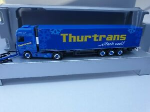 DAF-XF-e6-thurtrans-AG-ch-8575-istighofen-member-of-Schoni-logistica-933056