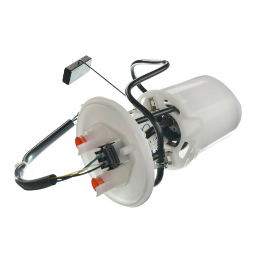 Combustible bomba bomba de gasolina Tank donantes saab 9-3 ys3d 900 II 2.5l 2.0l 2.3l 97-03