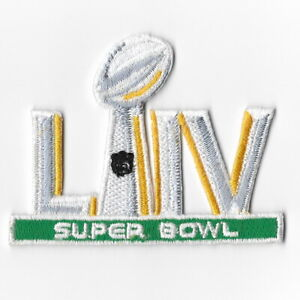 Super bowl 2020 crypto cryptocurrency list