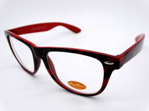 New Womens Mens Fashion Glasses Design 15a