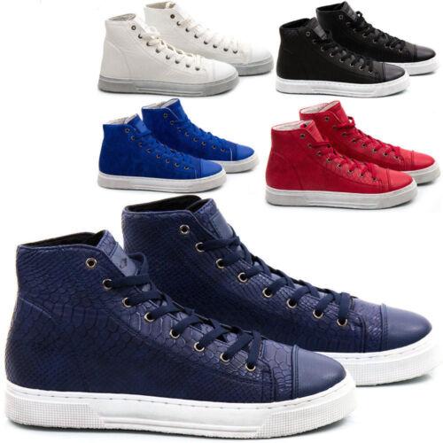 Mocassins Bottes Cuir Baskets En Amphibiens Chaussures Gymnastique Pu S28 Hommes Francesine q7T4Ew0