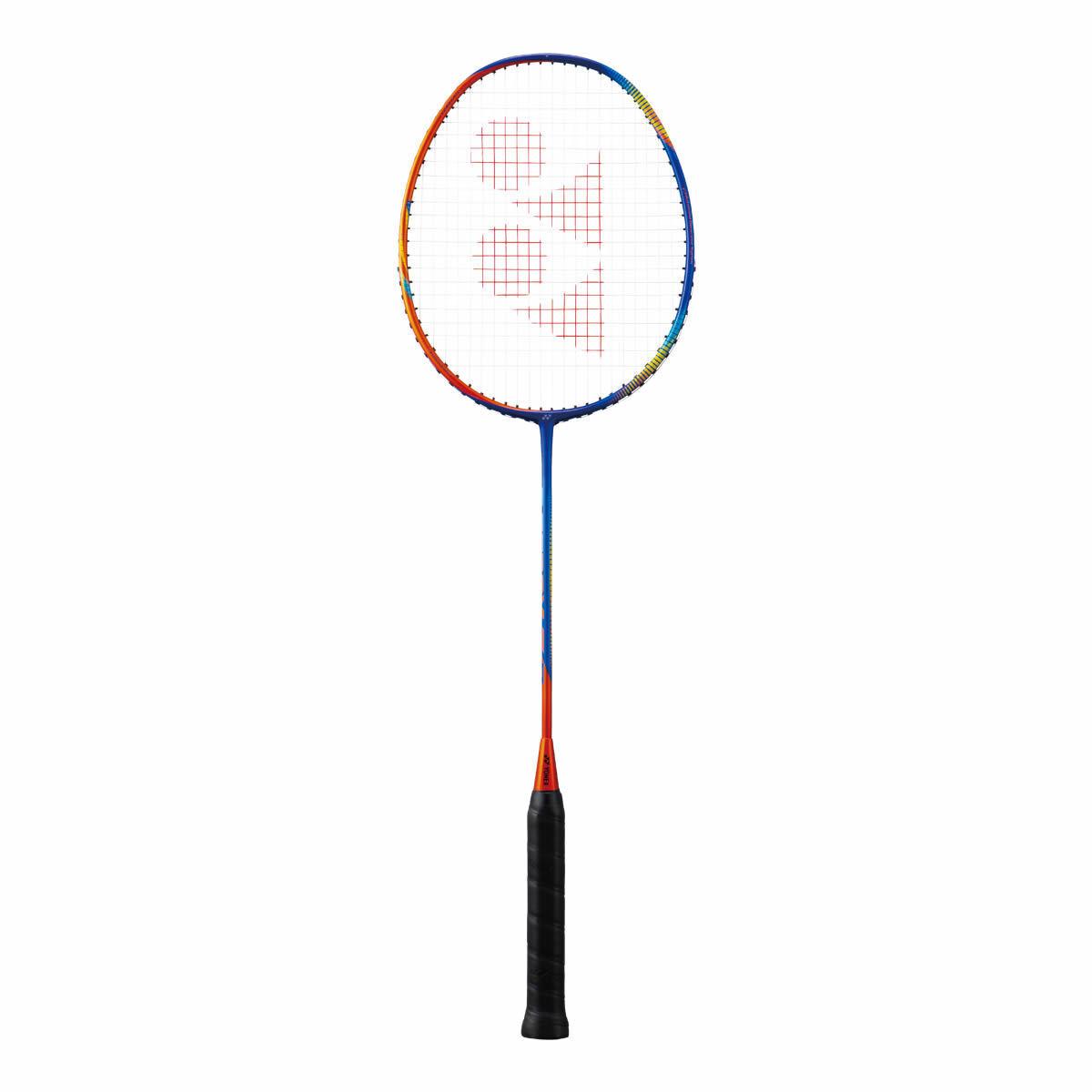 YONEX Astrox FB Badmintonschläger SUPER LEICHT 76g -NEU-