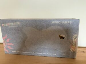 MINICHAMPS-1-12-YAMAHA-YZR-M1-V-ROSSI-1st-Release-TEAM-Decals-2006-122-063046