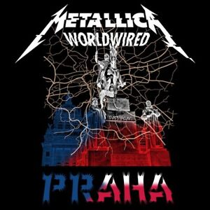 METALLICA-World-Wired-Tour-Let-any-Airport-Prague-CZE-August-18-2019