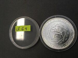 Italien-10-Euro-2003-EU-Ratspraesidentschaft
