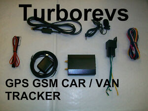 AUDI-A3-A4-TT-A6-A8-Q7-GPS-GSM-TRACKER-TRACKING-SYSTEM-REMOTE-ENGINE-CUT-OFF