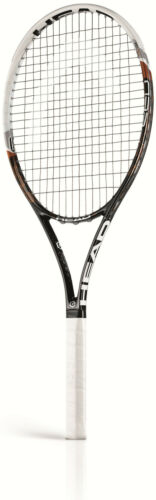 tennis racquet youtek racket HEAD GRAPHENE SPEED S 4 1//2 Dealer warranty