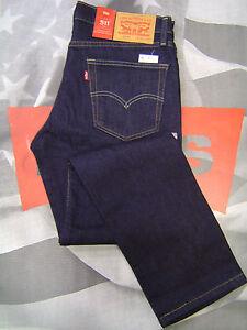 Beige Skinny Jeans Men