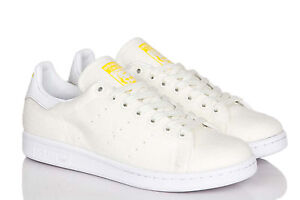 cff0499312eb2 Image is loading Adidas-Stan-Smith-Originals-Mens-Shoes-Pharrell-Williams-