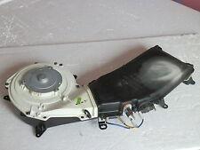 Calentador Secadora Lavadora-secadora Lg WD12317RDK, motor del ventilador, termostatos, conducto de montaje.