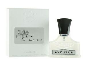 Creed Millesime Aventus For Her Eau De Parfum 30ml Spray Ladies