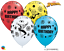 5-Licensed-Character-11-034-Helium-Air-Latex-Balloons-Children-039-s-Birthday-Party thumbnail 3
