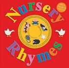 Nursery Rhymes by Roger Priddy (Mixed media product, 2006)
