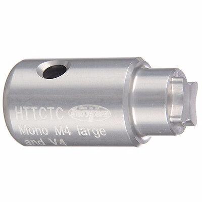 Brand New Hope Bore Cap Tool MM6 Small HTTCTA