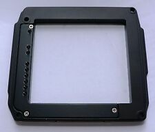 Hasselblad Ixpress Imacon Digital Back i Adapter for H1 H2 H2F H4X H5X Camera