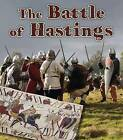 The Battle of Hastings by Helen Cox-Cannons (Hardback, 2016)
