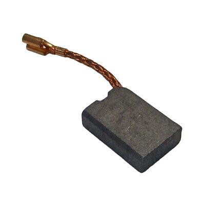 Dewalt DW840 Genuine OEM Replacement Carbon Brush # 402874-07
