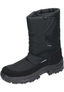 Manitu-Stiefel-PolarTex-Membran-Winterschuhe-Boots-40-46-670205-Neu10