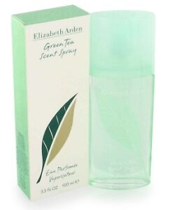 Green-Tea-by-Elizabeth-Arden-100mL-Eau-Parfumee-Authentic-Perfume-Women
