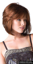 """CAMERON"" RENE OF PARIS  HI FASHION WIG  *YOU PICK COLOR *NEW IN BOX WITH TAGS"