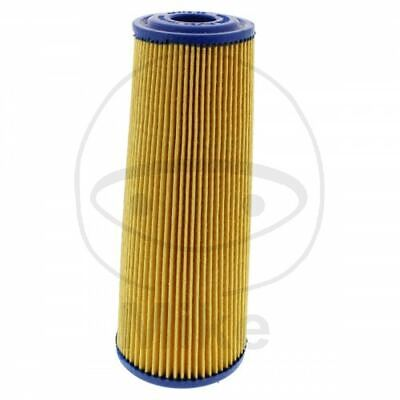 ID Air Filter Moto Guzzi V35 350 TT 1984-1986