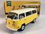 Little-Miss-Sunshine-1978-VW-T2-Bus-1-18-Echelle-Greenlight-19051 miniature 1