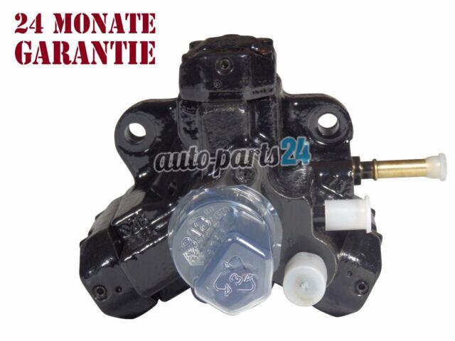 Alfa Romeo Gt (937) - Bosch - Diesel Pump – 73501013