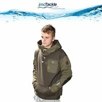 Nash Tackle Zt Ice Hoody -