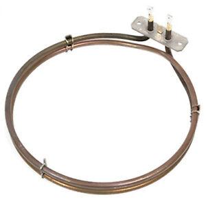 STATESMAN-Fan-Oven-Cooker-Heater-Heating-Element-2-Turn-2000W