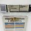 miniature 5 - Off the Wall - Atari 2600 Red Box 1989 Factory Sealed Graded NIB WATA 9.0 A++