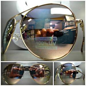 bde9f1457869 La imagen se está cargando Hombre-o-Mujer-Grande-Estilo-Vintage-Gafas-de-