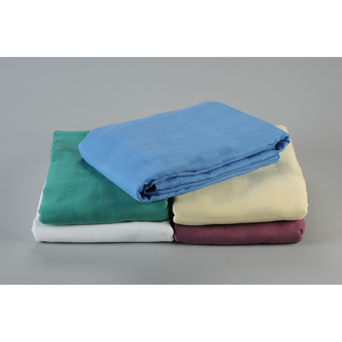 Royal Crest 66  X X X 90  3.0 LB - blu, BONE, RASPBERRY, TEAL SNAG FREE THERMAL   2ed225