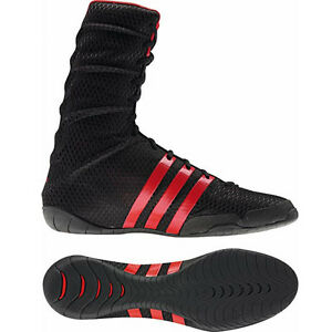 boxing adidas shoes