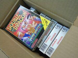 NTSC-Brand-New-Atari-Lynx-Double-Dragon-Atari-Lynx-Video-Game-System